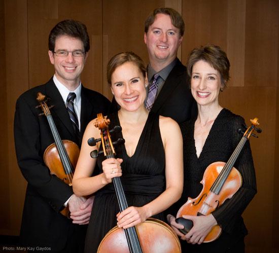 detail-fry-street-quartet