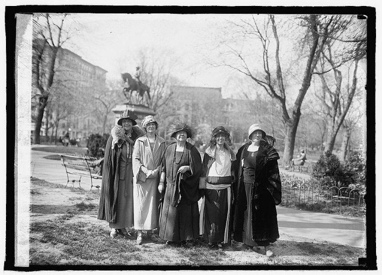 New Scholarship   AMY BEACH (1867-1944)